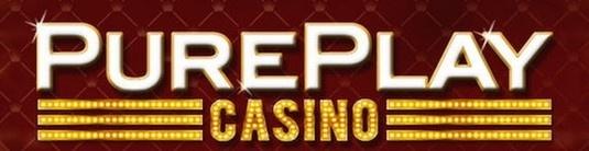 Best poker sites reddit